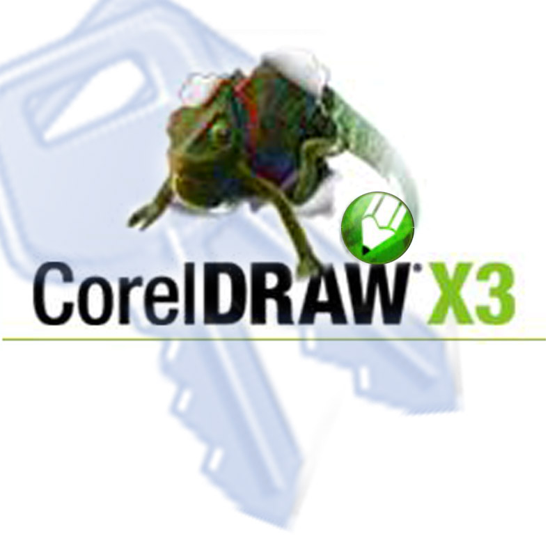 Introduction to coreldraw x5 trial download